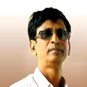 Ravi Kumar Duvvuri