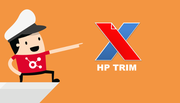 Webinar Killer Tips to Migrate HP TRIM to SharePoint