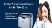 Printer Driver Customer Support Number in USA