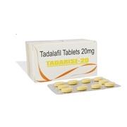 online Free Shipping Tadarise  - Buy Cialis