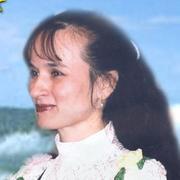 Elena Rybalchenko