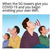 WiFi ; ON