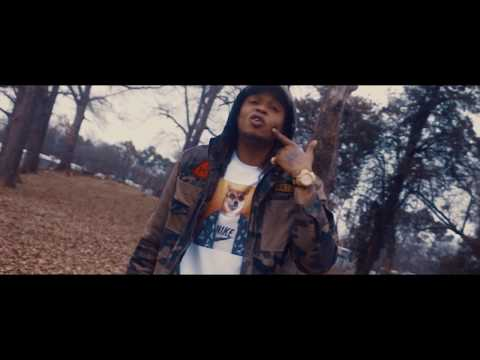 Truth Da God - Trenches (@SHOTBYFLIC)