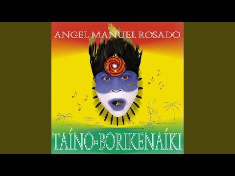 La Borinqueña / Borikén'ât Aréytoarát - Himno Revolucionario