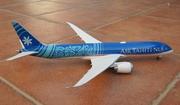 Risesoon 1:200 Air Tahiti B787-9