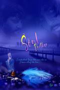 Soul_Brother Book I Understood Sanju Like none else Coz I have a story like him