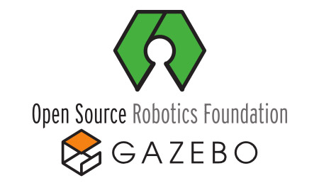 Open Source Robotics Foundation launched, gets DARPA backing
