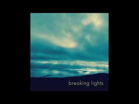 Breaking Lights - Flying Blind