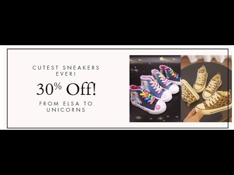 Girl's Sneakers: Buy Girl's Sneakers Online at Best Prices.