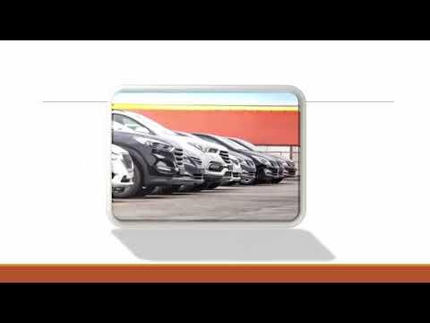 How To Buy Auto
