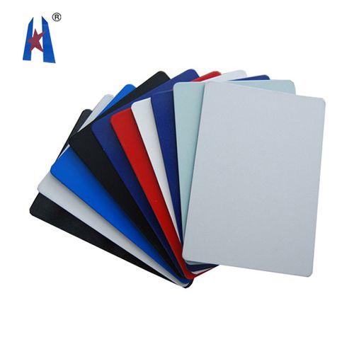 aluminum-plastic-composite-panel