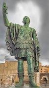 Legge di Roma....morte ai piccioni!!!