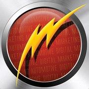 ADM Logo 364x364