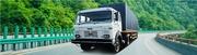Satyam Packers And Movers Ambedkar Nagar Call @  9919419881, Packers and Movers Ambedkar Nagar.