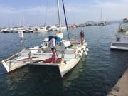 Sailing 2014 004_small
