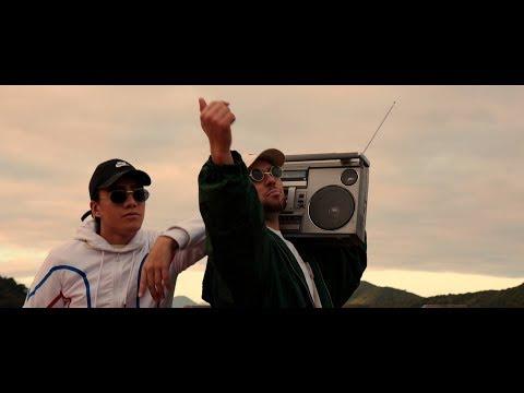 Zams - New Money ft. Zed Koan