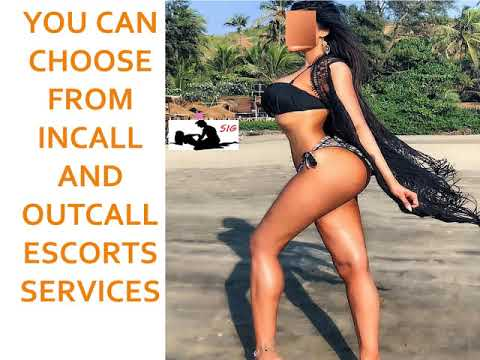Chennai luxury Escort Service  | Chennai Escorts Models