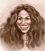 Shakira001