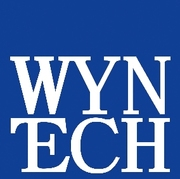 WynRobo Educational Robotics Kit