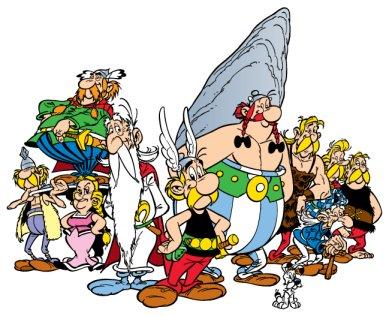 asterix_&_friends