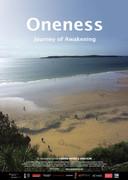 "Dokfilm ""Oneness - Journey of Awakening"" im Kino Kosmos in ZH"