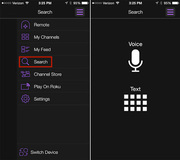 Roku Customer Service Number for 24x7 Supports for Users