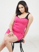 9a427-komal-sharma-hot-photo-shoot-06 - Copy