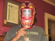 2020 like new mask