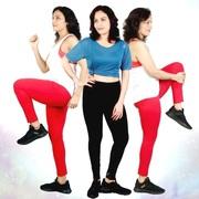 Poonam Sharma Yoga