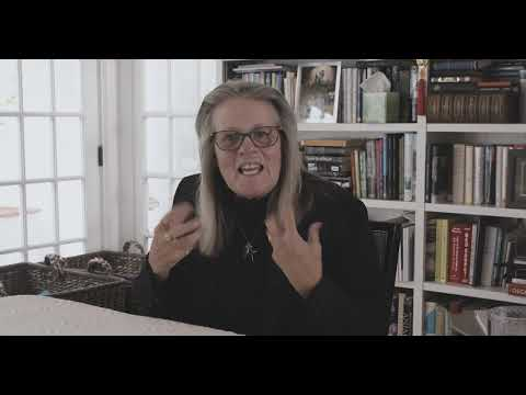Perspectives on the Pandemic | Judy Mikovits & Robert Kennedy Jr. (2 of 3) | Episode #11