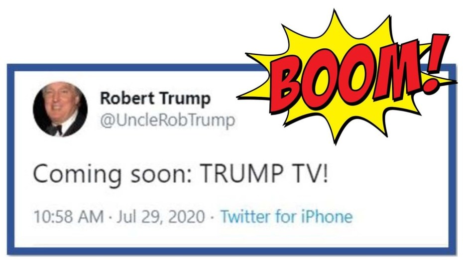 trump-tv-boom