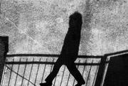 il percorso dell'ombra