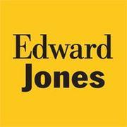 Edward Jones Market Update Web Conference