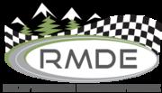 2017 RMDE