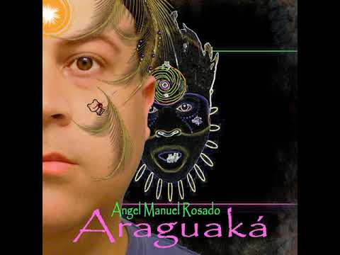 Araguaká = Bailar = Dance / In Spanish & English Subtitles