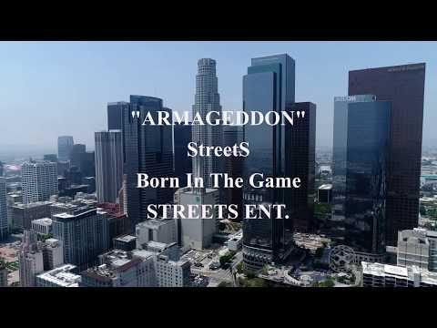 StreetS - Armageddon