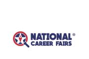 Minneapolis Virtual Career Fair