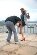 tecnique-self-defense-femme1
