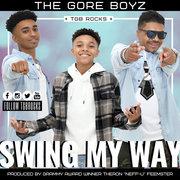 The Gore Boyz Summer Virtual Benefit Concert for Morehouse College!