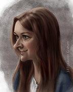 Lauren-Graham001