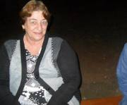 Maria Olinda Ricardo do Prado