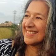 Ana Liliam Licona Vega