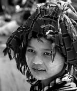 La Burma preferita
