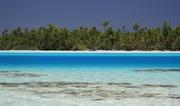 Il colore dell'acqua