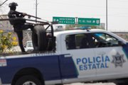 20 dead in grisly Mexican gang battle near US border