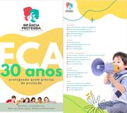 E-Book 30 anos do ECA