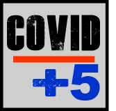 FREE Covid plus 5 Morning Seminar Online