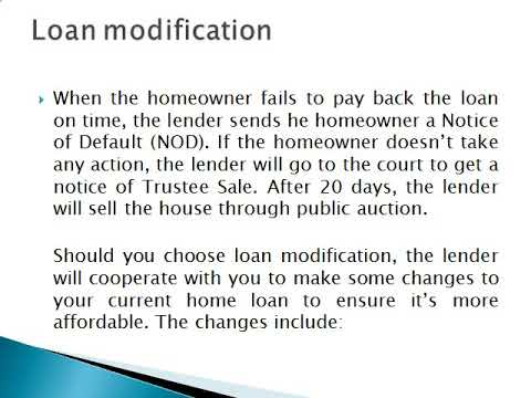 Premier Credit Plus Foreclosure NY   We negotiate with your bank
