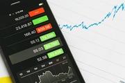 investment platform Hatch