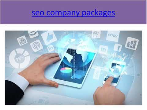 Mozora Info Solutionss | Basic Seo Packages